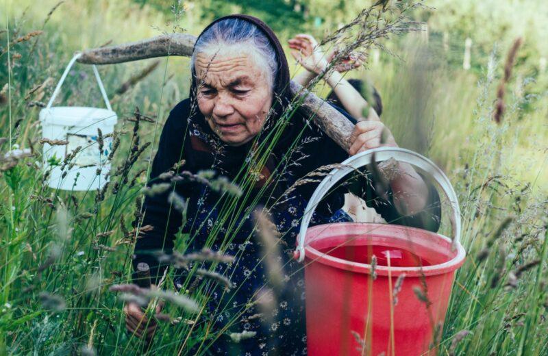 Agua asequible, el otro gran desafío global